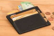 small-sized wallet