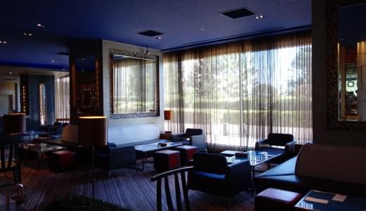 ヒルトン東京ベイ:朝食はフォレストガーデンのビュッフェを満喫!