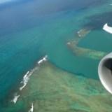 ビジネスクラスでハワイ!ホノルル-成田(NH183便)搭乗記:機内食からシート、アメニティーまでレポート!