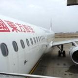 上海浦東国際空港で乗り継ぎ!所要時間は?荷物は?中国東方航空利用の体験レポート!
