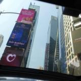 ニューヨーク JFK国際空港から市内までのタクシー料金は?送迎・アクセス方法のまとめ!