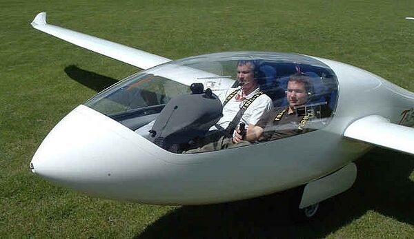 pilota_v_kabin