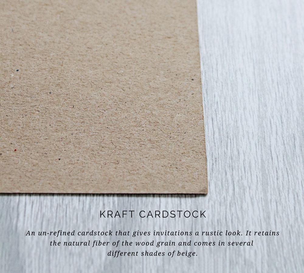 Kinko S Paper Stationery
