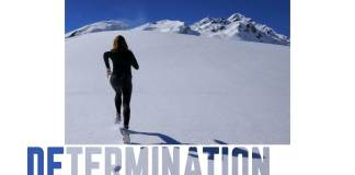 determination-success-quote-women-run-snow-mountains-cpld