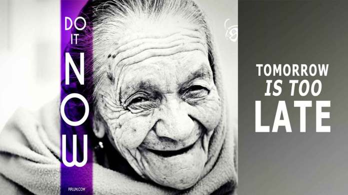 do-it-now-grandma-piplum-motivational-featured-image