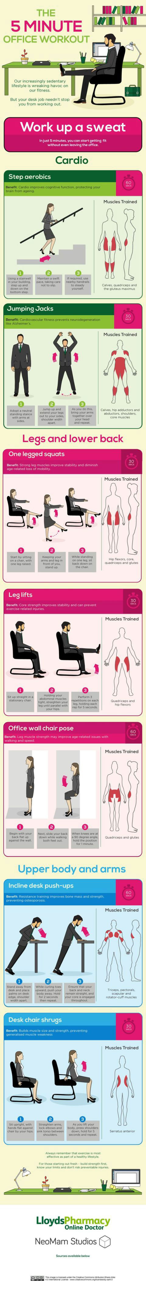 5-minute-office-workout-simple-no-equipment