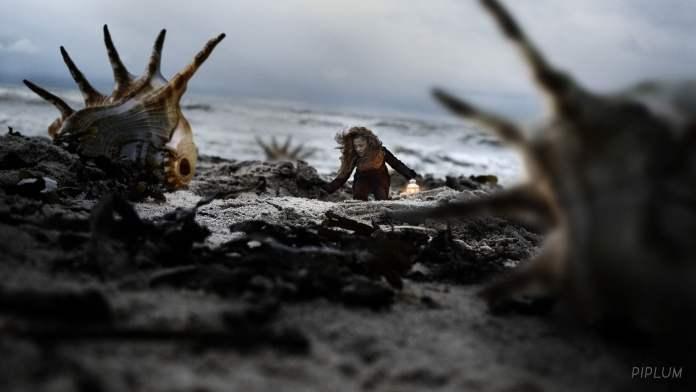 seashels-palanga-beach-surreal-photo-manipulation-art-pro-photography-artist-amazing-beautiful-new-style