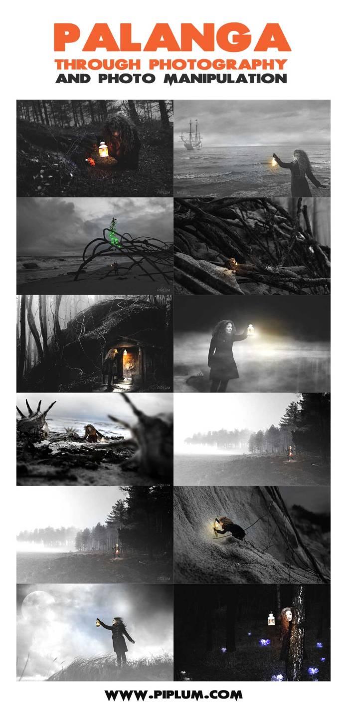 Palanga-through-photography-and-photo-manipulation-art-amazing-best-top-lithuania-baltic-sea-dunes-klaipeda-vilnius
