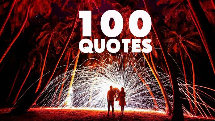 100-Life-Changing-Inspirational-Quotes.Turn-Quote-Into-Action-Or-Love