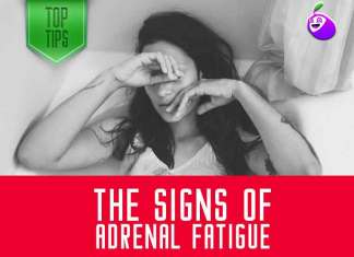 Adrenal-Fatigue-by-Piplum-Motivational-quotes.thumbnail