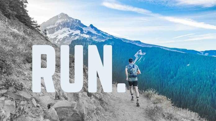 Run-quote-motivational-inspirational-runner-fitness-walk-sport-wallpaper