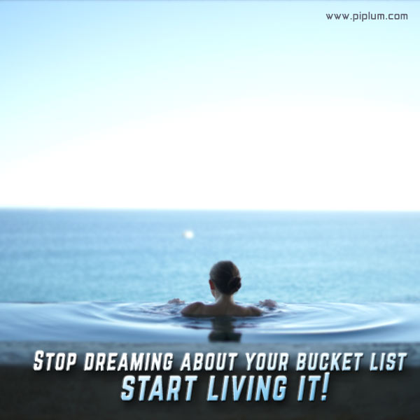 Start-filling-your-bucket-list-year-2022-2023-2024-2025-Motivational-quote