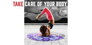Take-care-of-your-body-quote