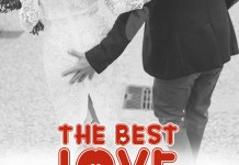 Best love pictures poster.