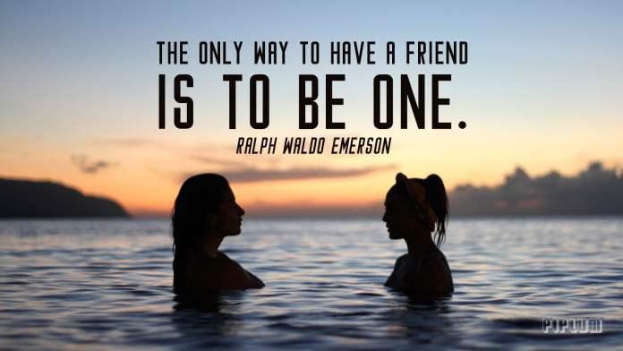 Friendship-quote-love-best-friends