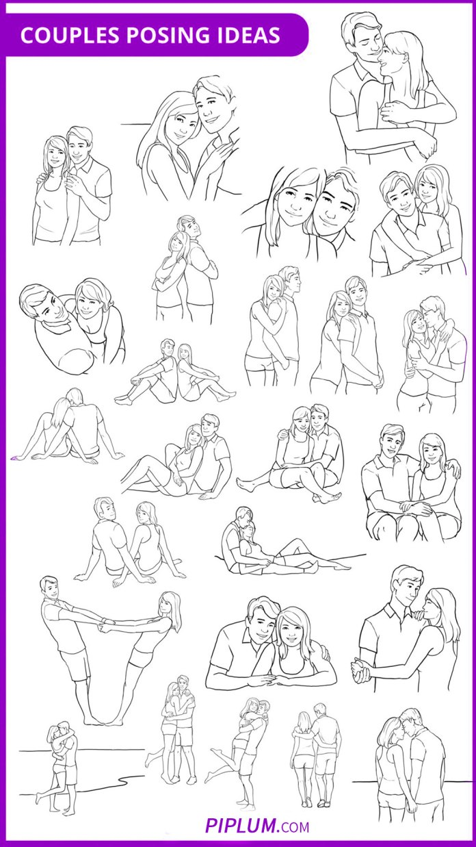 couple-poses-photography-ideas