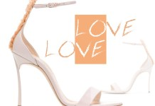 love-shoes-quote text saying for shoes lover