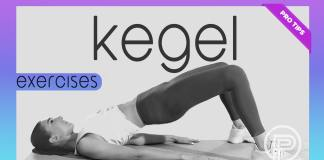 Kegel-Exercises-For-Women-Pro-Tips-workout-routine-pelvic-floor-urine-bladder-pregnancy