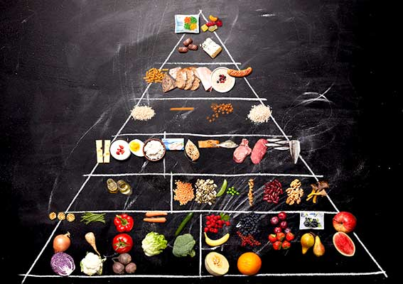 How-Nordic-Diet-should-look-like-food-table-of-north