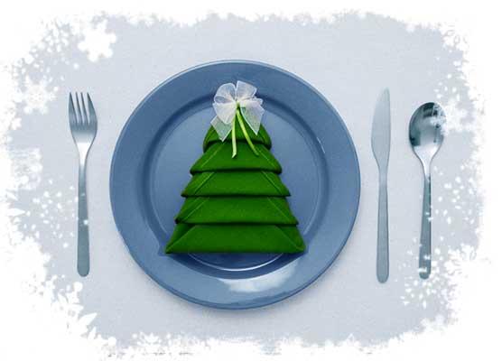 Christmas-tree-folding-tutorial-Final-result-Step-6.