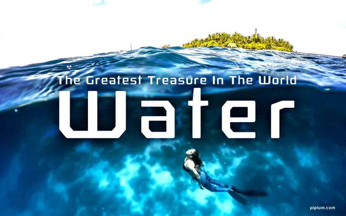 The-Greatest-Treasure-In-The-World-is-Water-Inspirational-Water-Oceans-Rivers-and-Seas-Quote