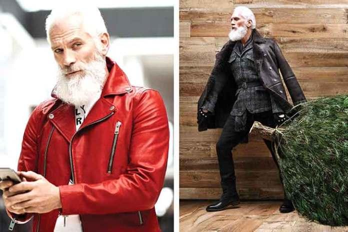 old-fashion-christmas-photo-shoot-old-stylish-man-carrying-tree