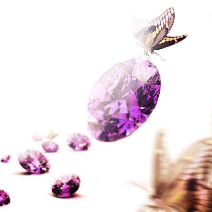 butterfly-gemstone-sapphire-surreal-woman-diamond-amber-luxury-fashion-preciuos-photo-manipulation