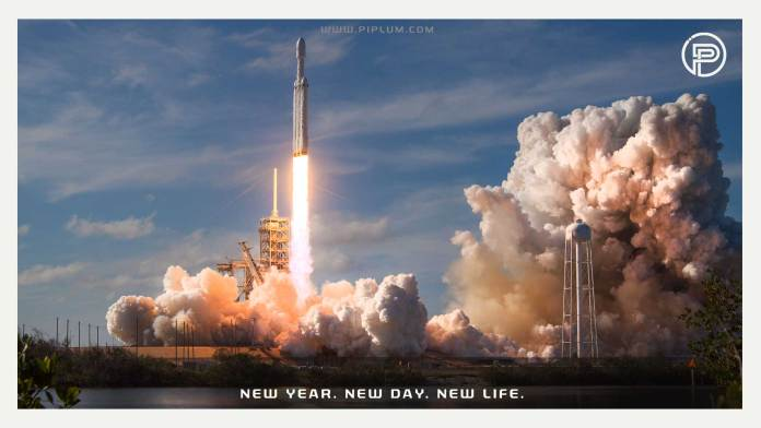 rocket-nasa-space-travel-New-Year-New-Day-New-Life-Motivational-Quote