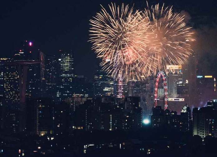 New-year-motivation-fireworks
