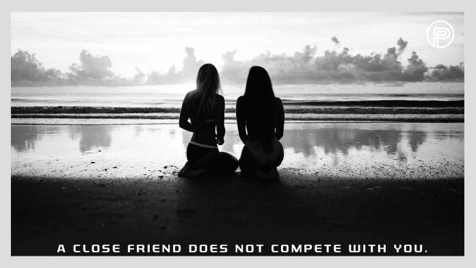 A-close-friend-does-not-compete-with-you-Inspirational-quote-about-friendship