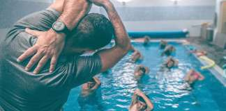 Is-It-Worth-Paying-For-a-Personal-Trainer