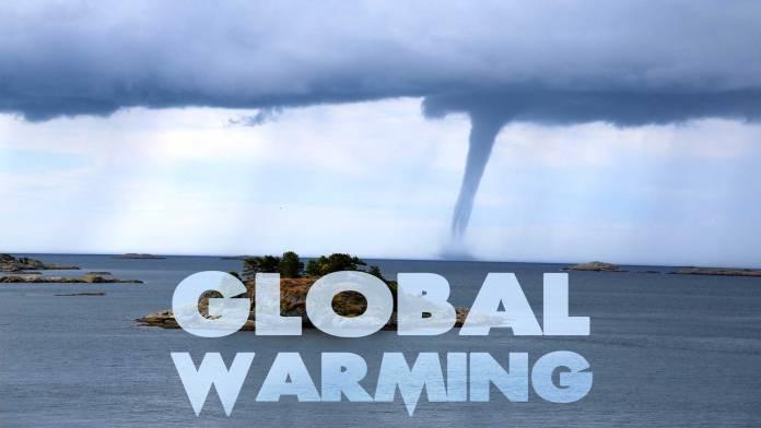 global-warming-art-made-by-piplum-ocean-tornator-storm