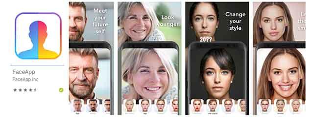 FaceApp-trending-selfie-app