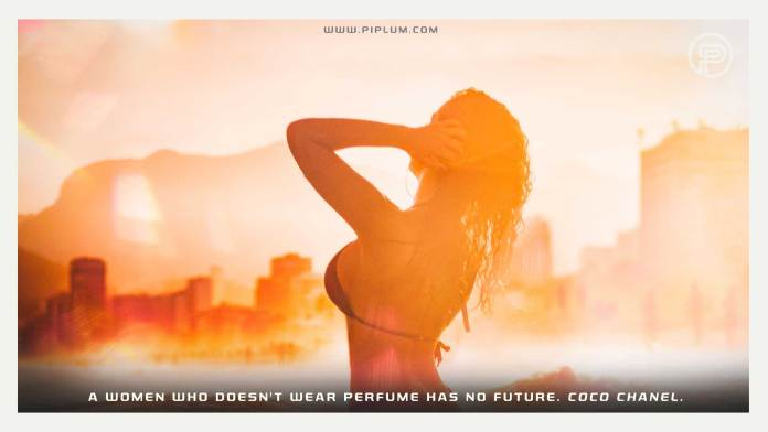 A-women-who-doesn't-wear-perfume-has-no-future-Inspirational-quote-about-fragrance