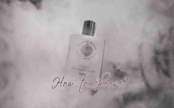 How-to-pick-perfume-gift-birthday-girlfriend-boyfriend