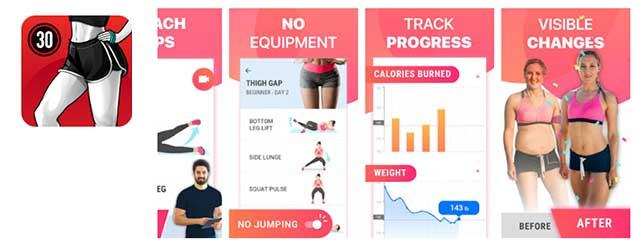Leg-Workouts-for-Women-Slim-Leg-Burn-Thigh-Fat