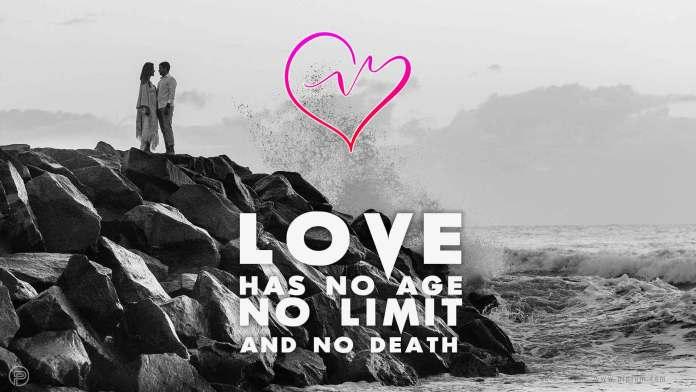 Love-Has-No-AgeNo-Limit-No-Death-life-quote