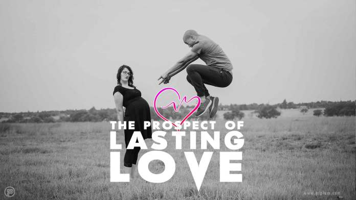 Lasting-Love-pregant-wife-quote-husband-very-happy-jumping-flying-funny