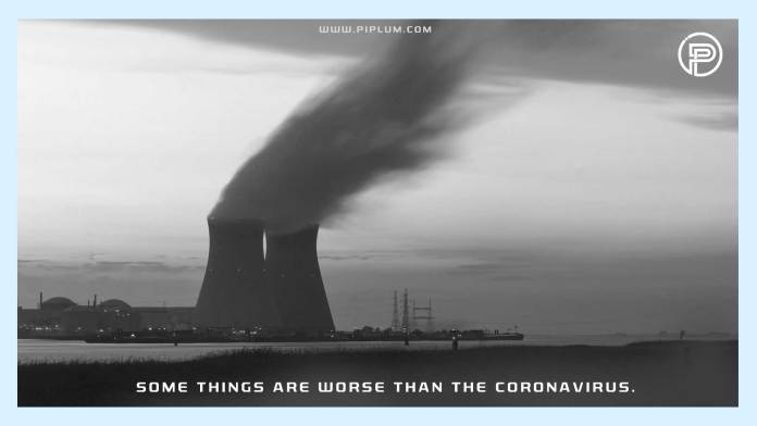 Some-things-are-worse-than-the-coronavirus-Pollution-and-Coronavirus-Quote-global-warming-ecology-factory-smoke