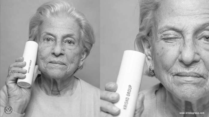 Some-things-work-better-than-others-when-you-reach-a-certain-age-Beauty-products-for-old-age