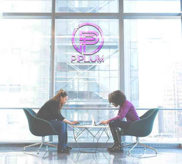 piplum-office-new-york-city-usa-women-creating-inspirational-content