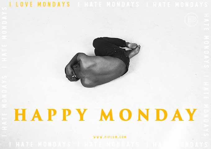 Happy-Monday-sarcastic-funny-picture