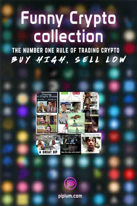 Funny-crypto-collection-Jokes-and-memes-pack-social-media-cover