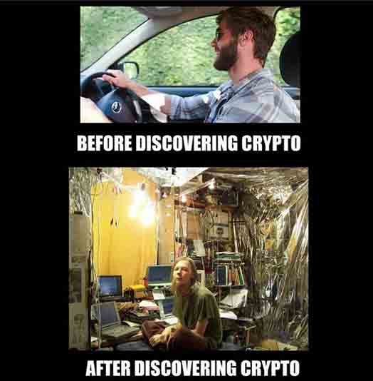 Simple-as-it-is-Life-after-discovering-crypto