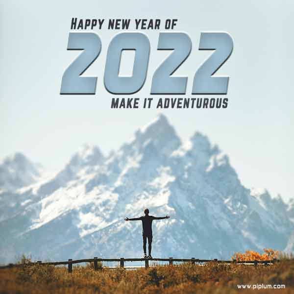 Happy-New-Year-of-2022-Make-it-adventurous