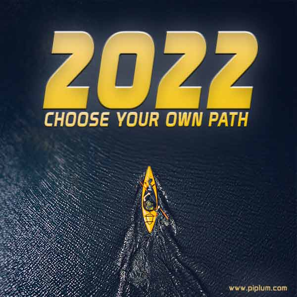 Choose-your-own-path-Strong-motivational-message