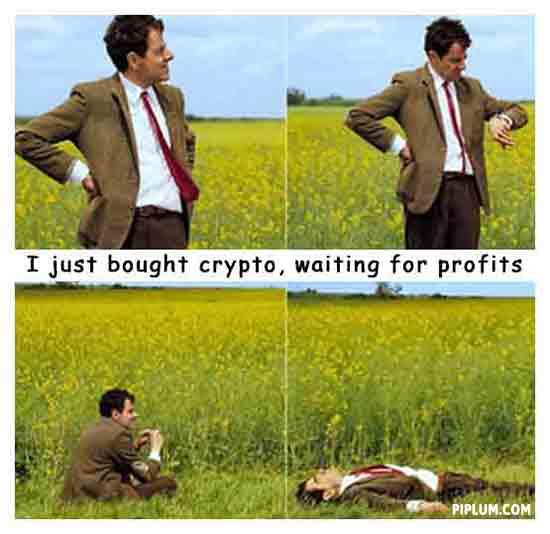Time-slows-down-when-you-buy-crypto-Especially-when-you-hold-fun