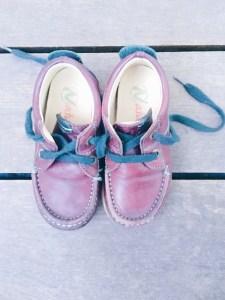 shoes by pippapiemaker.com