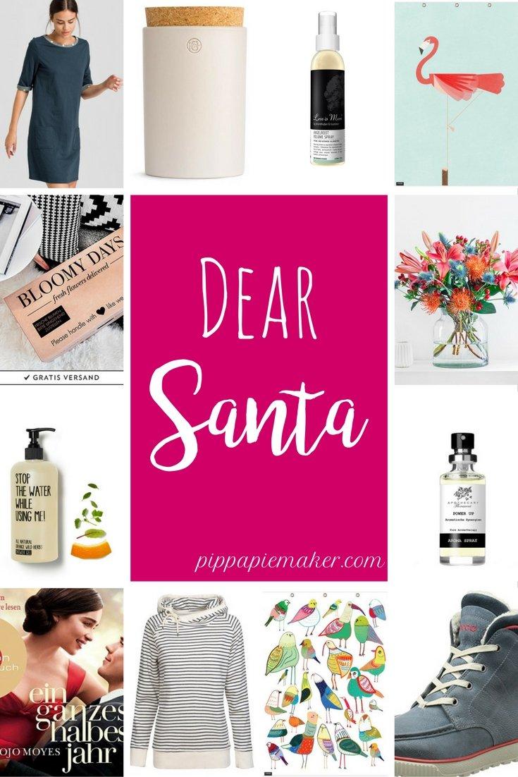 Geschenkideen by pippapiemaker.com