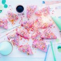 10 kreative Mitgebsel für den Kindergeburtstag